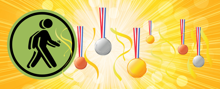 FTL_Trophies_and_Medals_bg