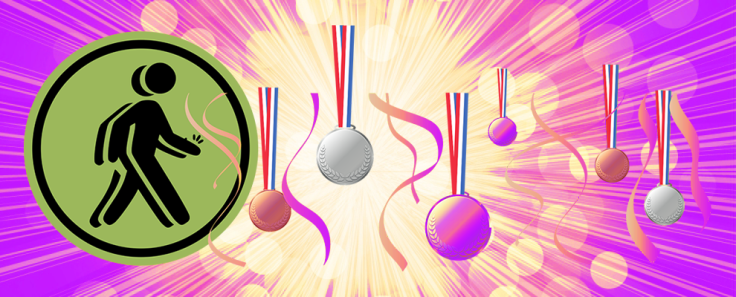 FTL_Trophies_and_Medals_bg_pink